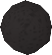 File:Cannon ball (Cabin Fever) detail.png