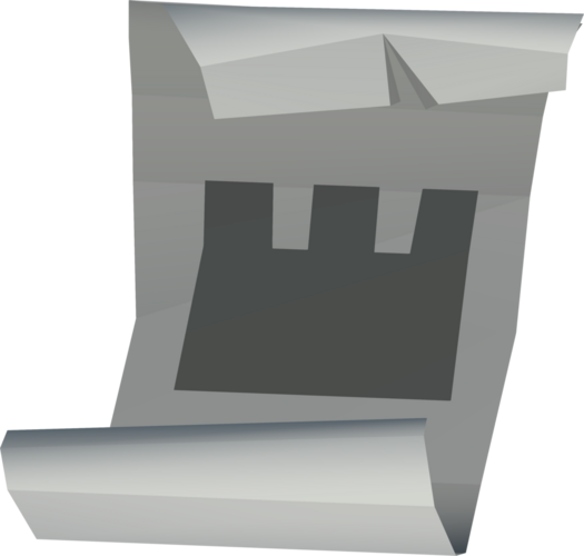 File:Castle wars ticket (silver) detail.png