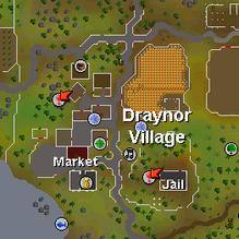 Drayjior