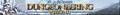 Dungeoneering weekend lobby banner.png