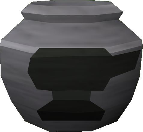 File:Fragile smelting urn detail.png