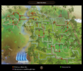 Jade vine maze map.png