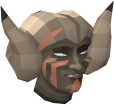 Keen bloodrager chathead.png