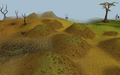 Low Wilderness old.png