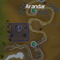 Meredith location.png