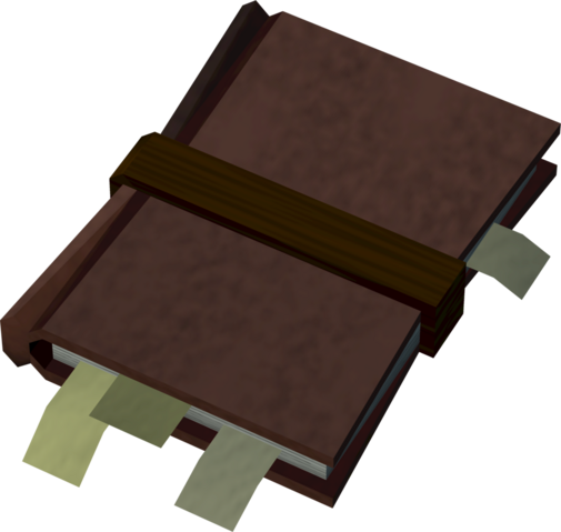 File:Movario's notes (volume 1) detail.png
