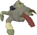 Mutated bloodveld 146.png
