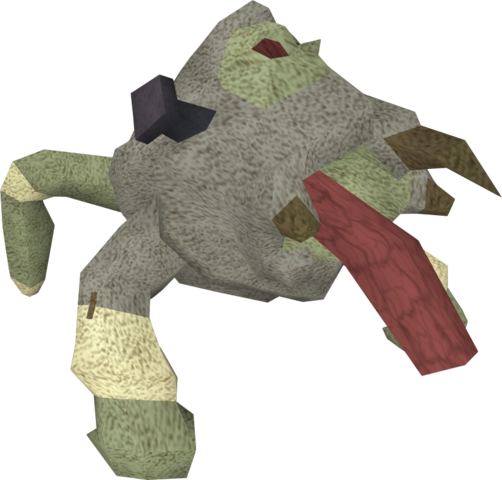 File:Mutated bloodveld 146.png