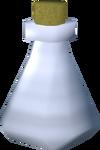Nitrous oxide detail