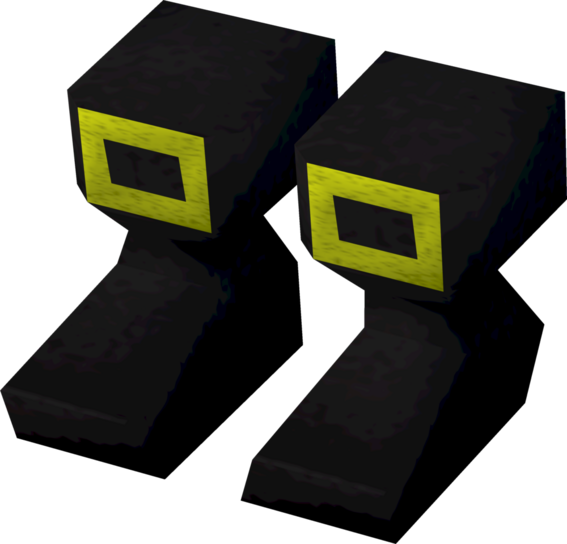 File:Pirate boots detail.png