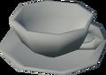 Porcelain cup detail.png