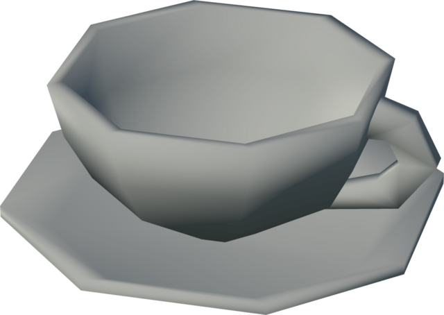 File:Porcelain cup detail.png