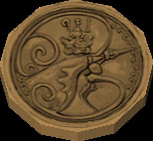 File:Prawn penny detail.png