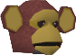 Red monkey chathead.png