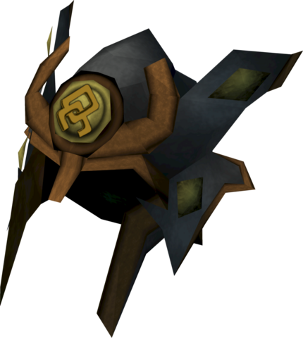File:Relic helm of the Godless detail.png