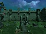 Morytania Slayer Tower
