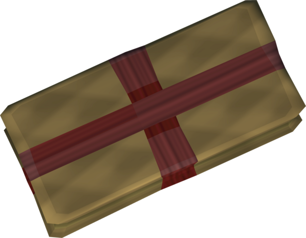 File:Small dungeoneering token box detail.png