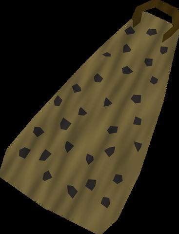 File:Spottier cape detail.png