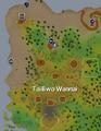 Tai Bwo Wannai map.png