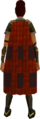 Team-44 cape equipped.png