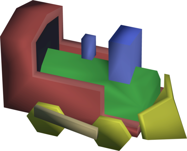 File:Toy train detail.png