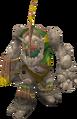Troll general (Tutorial).png