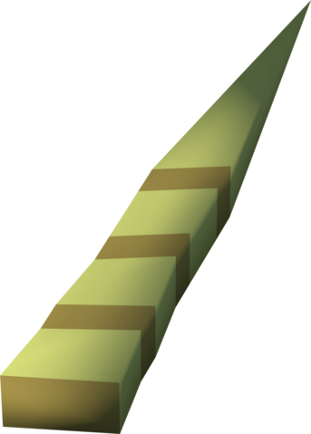 File:Unicorn horn (Underground Pass) detail.png