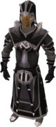 Void executioner torso male