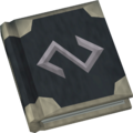 Void knight book detail.png