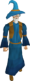 Wizard Traiborn old.png