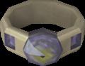 120px-Ring of vigour detail