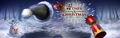 15 Days of Christmas banner.jpg