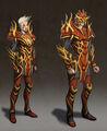 Aurora armour concept art 2.jpg