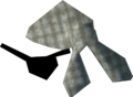 Bandana and eyepatch (white, left) detail.png