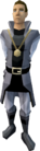 Banker (Male, Grand Exchange)