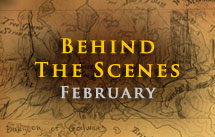Behind-the-scenes-February EN