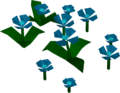 Bluebells built.png