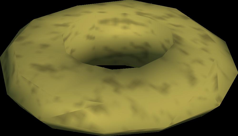 File:Doughnut detail.png