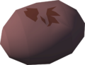 Evil chicken's egg detail.png