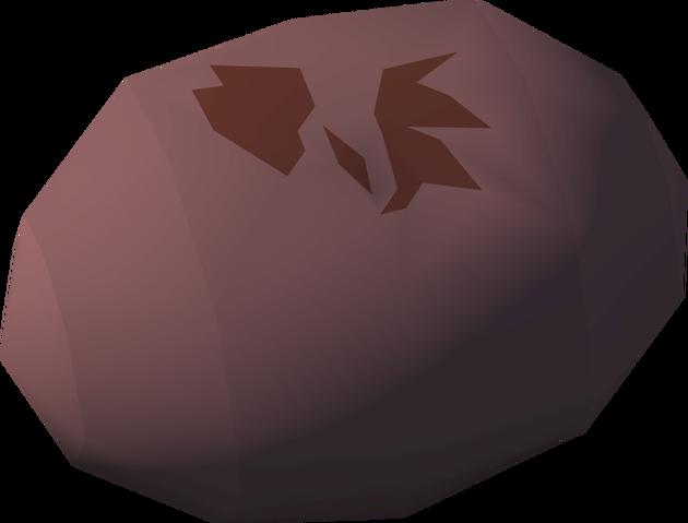 File:Evil chicken's egg detail.png