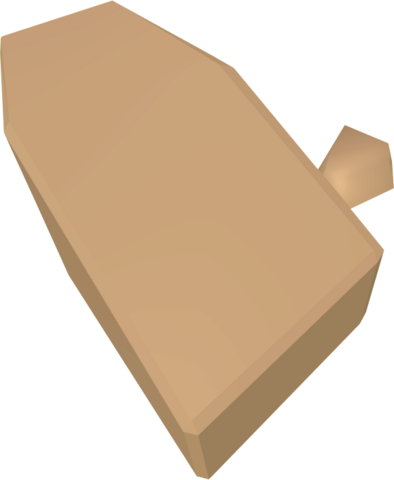 File:Granite (2kg) detail.png