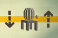 Greenman's ale (barrel) (flatpack) detail.png