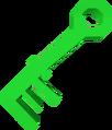 Key (green) detail.png