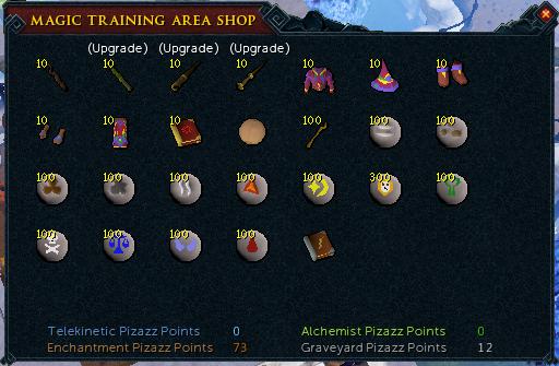 File:Magic Training Arena Shop.png