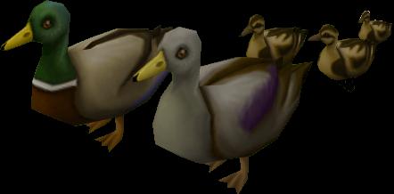 File:Mega ducklings pet.png