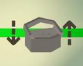 Oak toy box (flatpack) detail.png