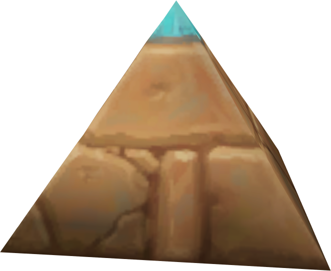 File:Pyramid hat head token detail.png