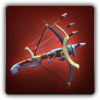Quick-Fire crossbow icon