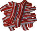 Raw bacon mound detail.png