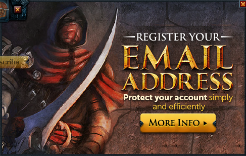 File:Register your Email popup.png
